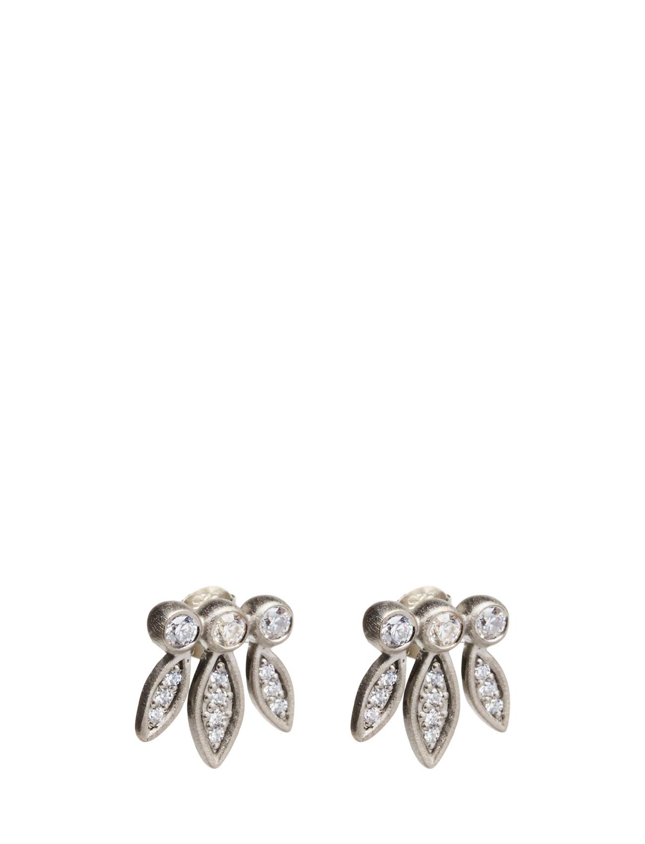 Loulou fra zabel jewellery på boozt.com dk