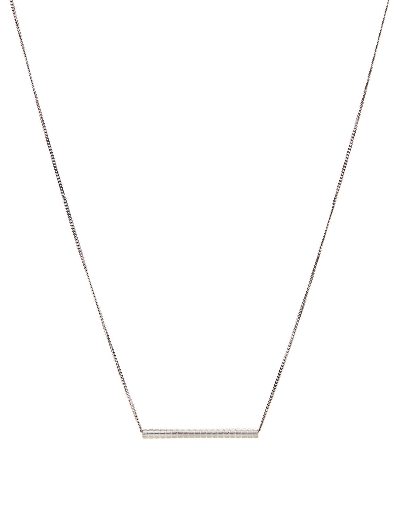 Chloé Zabel Jewellery Accessories til Kvinder i
