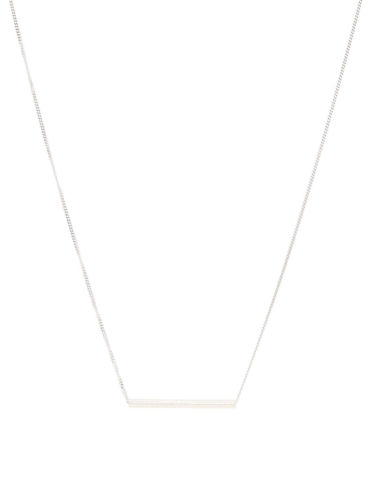 zabel jewellery Chloã© fra boozt.com dk