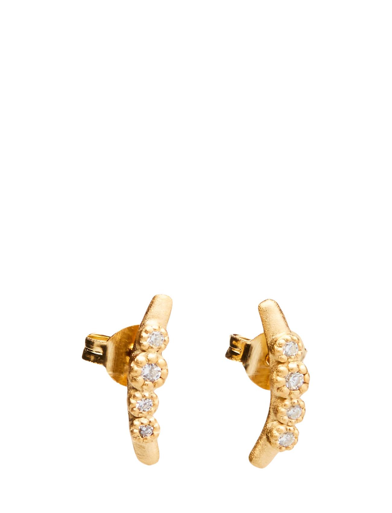 Sakura Zabel Jewellery Smykker til Damer i