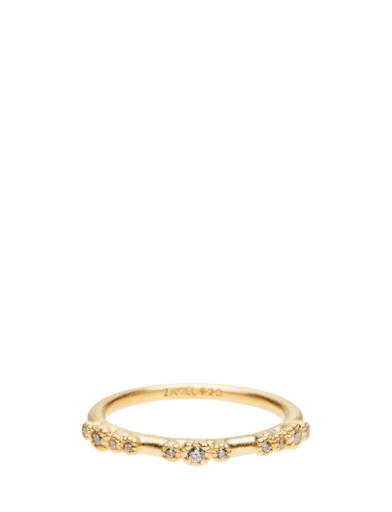 zabel jewellery Sakura på boozt.com dk
