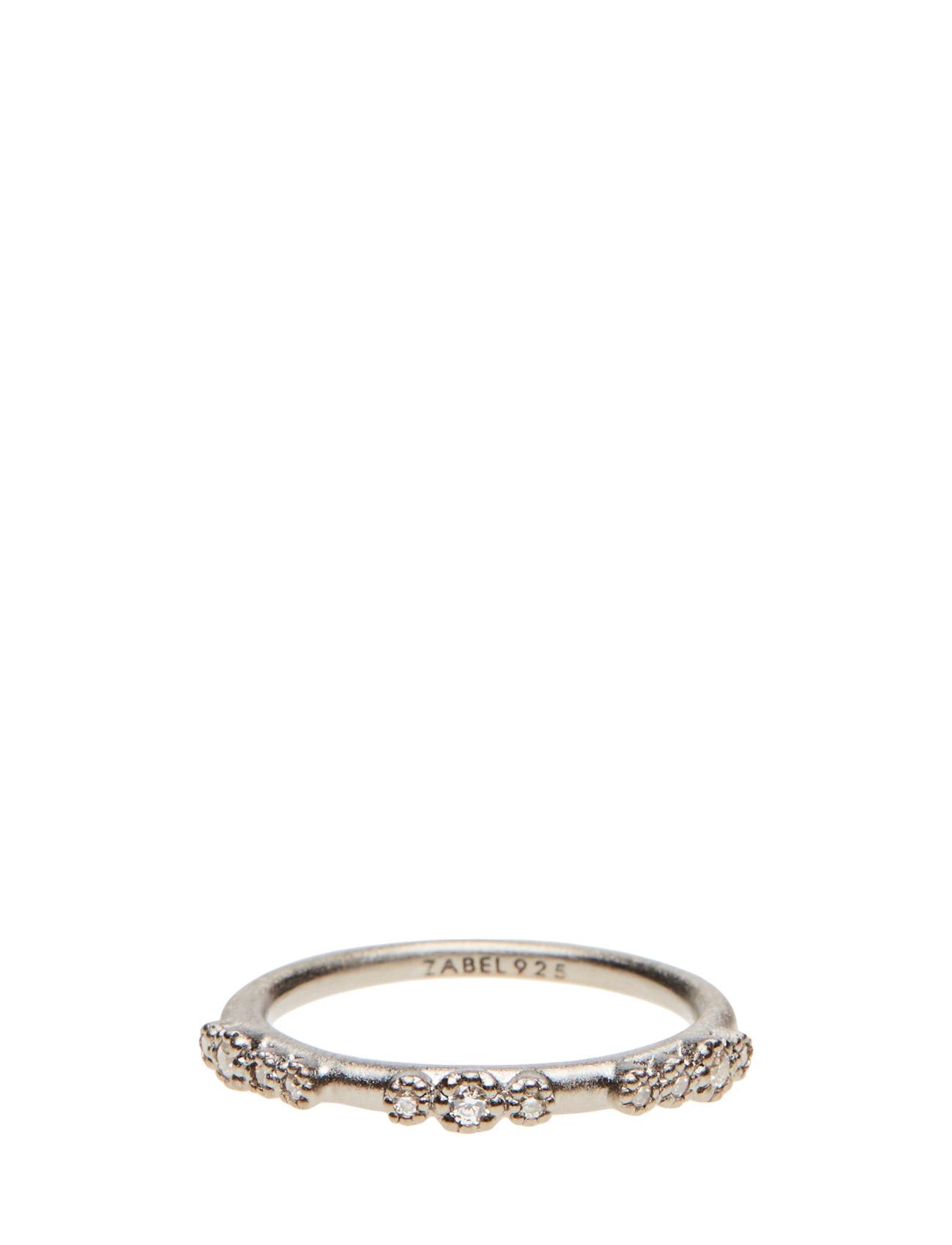zabel jewellery Sakura fra boozt.com dk