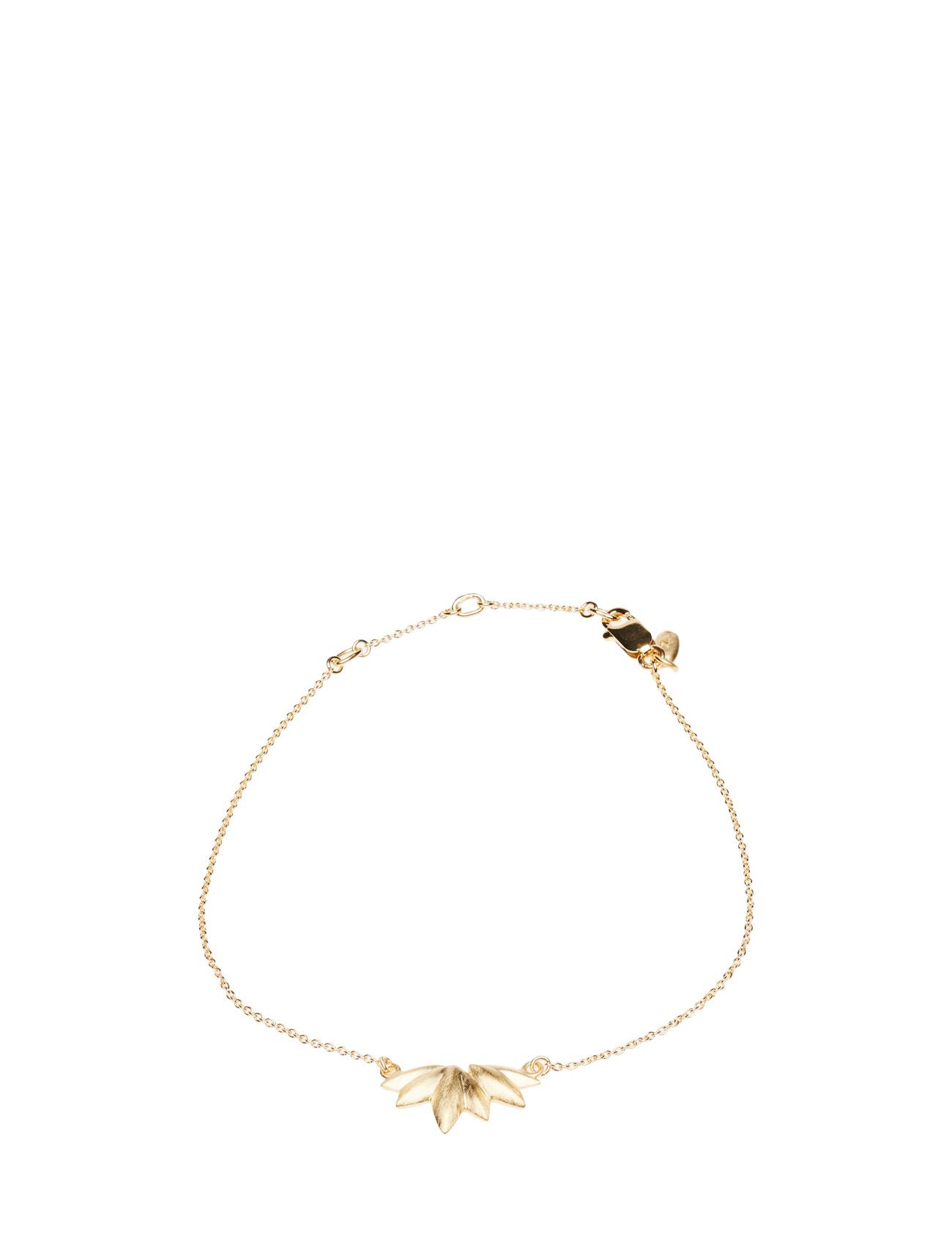 zabel jewellery – Taylar fra boozt.com dk