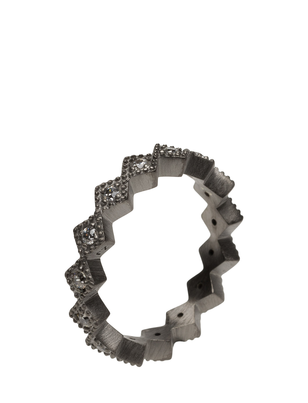 zabel jewellery Origami på boozt.com dk