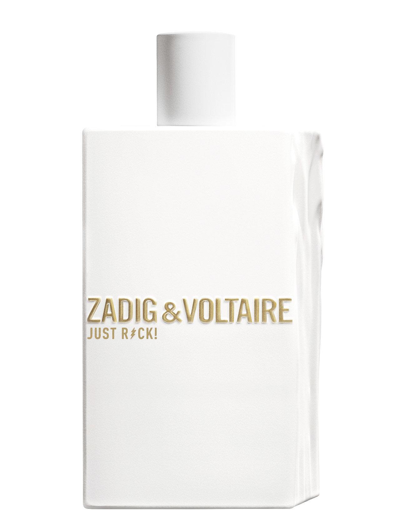 just rock for hereau de parfum no color 695 kr zadig voltaire fragrance. Black Bedroom Furniture Sets. Home Design Ideas