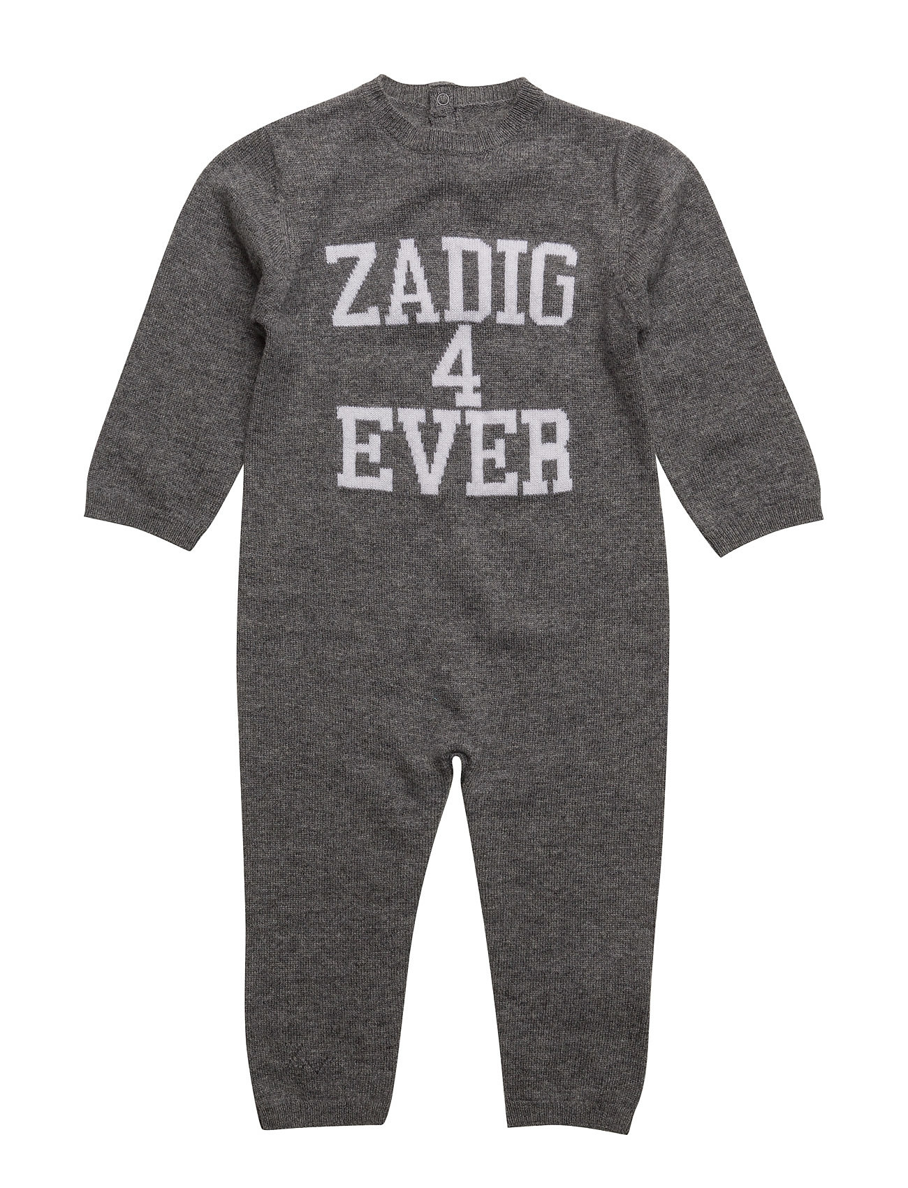 zadig & voltaire All in one fra boozt.com dk
