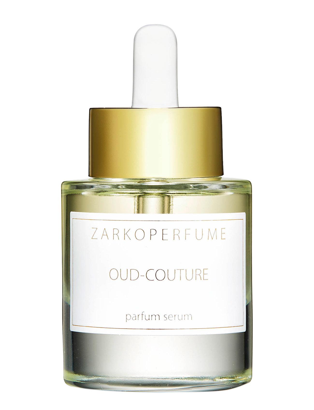 Oud - couture parfume serum fra zarkoperfume fra boozt.com dk