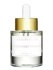 Supercharged Molecule Parfume serum - CLEAR