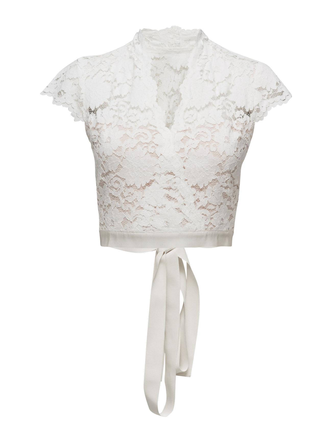 697cbe7965d Find Liberty Top Zetterberg Bridal Bryllupskjoler i til Damer i en online  fashion store