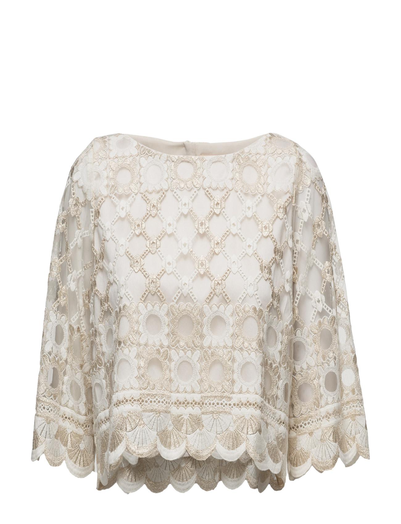 zetterberg bridal Vintage jacket fra boozt.com dk