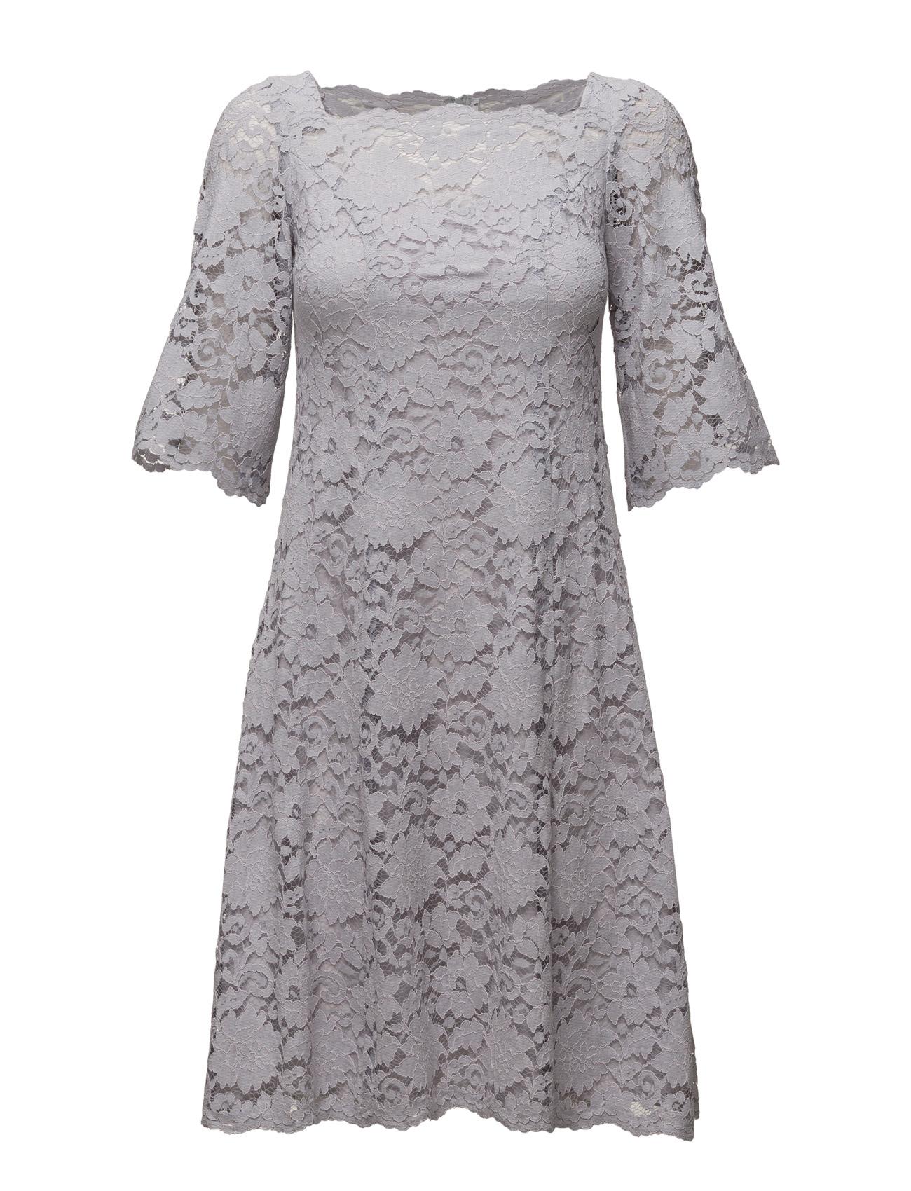 Bernadette Short Zetterberg Couture Korte kjoler til Damer i