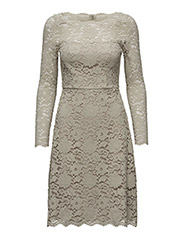 Zetterberg Couture - Belle Short