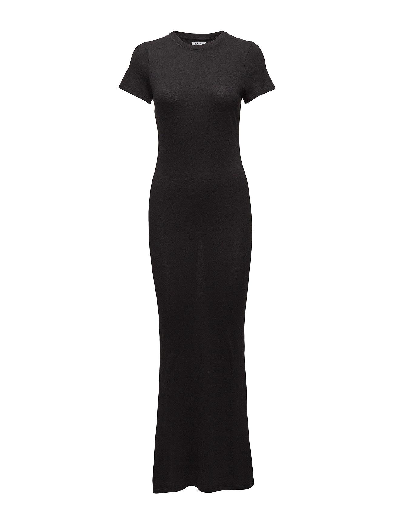 zoe karssen – Long length dress fra boozt.com dk