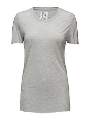 LOOSE FIT SHORT SLEEVE